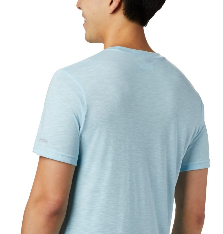 Men's Nelson Point™ Graphic T-Shirt Men's Nelson Point™ Graphic T-Shirt, a3
