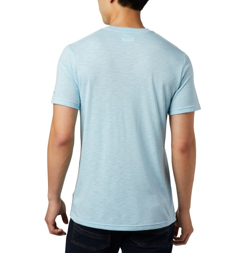 T-Shirt Nelson Point™ Homme T-Shirt Nelson Point™ Homme, back