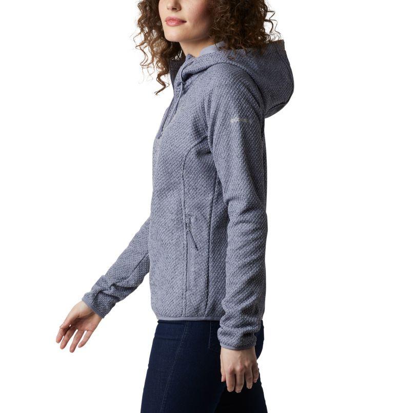 Veste à Capuche en Polaire Pacific Point™ Femme Veste à Capuche en Polaire Pacific Point™ Femme, a1