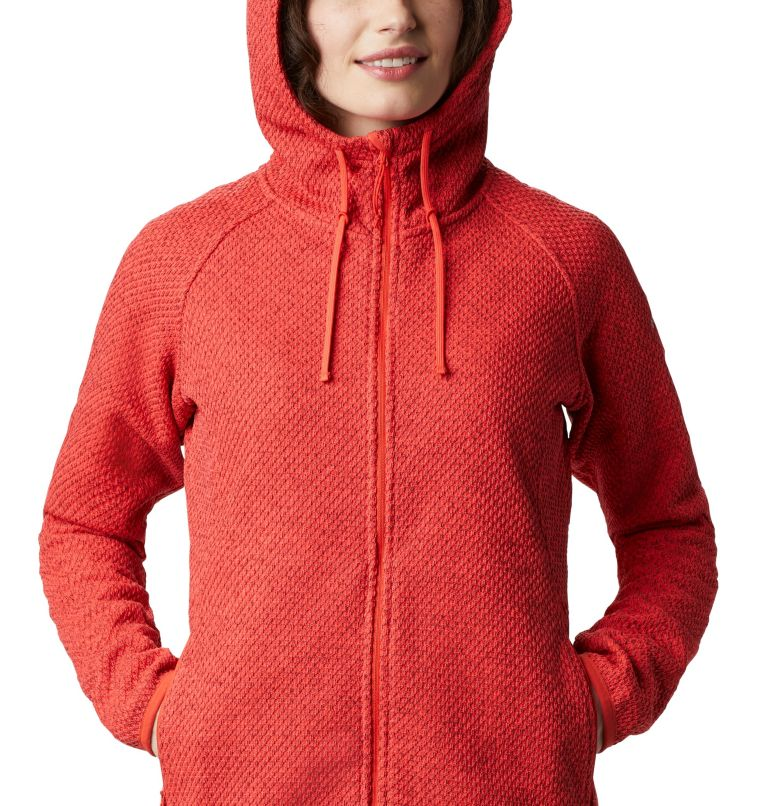 Women's Pacific Point™ Fleece Hoodie Women's Pacific Point™ Fleece Hoodie, a2
