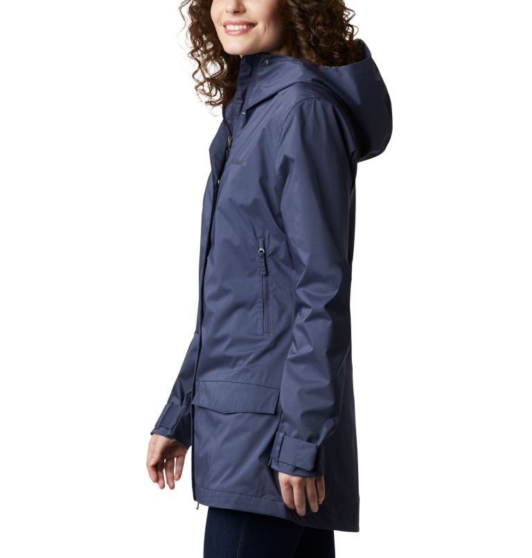 Trench Rainy Creek™ da donna Trench Rainy Creek™ da donna, a1