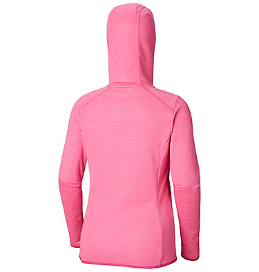 Women's Cabanon Creek™ Full Zip Hoodie , back
