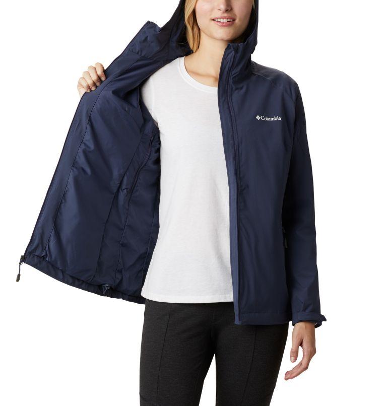 Women's Trek Light™ Stretch Jacket Women's Trek Light™ Stretch Jacket, a3