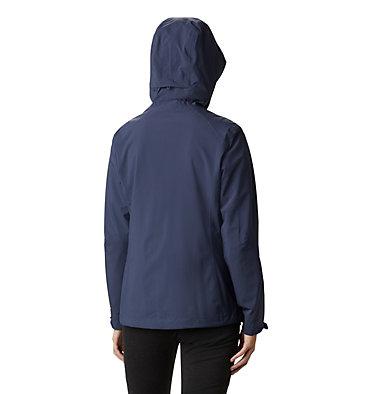 Women's Trek Light™ Stretch Jacket , back