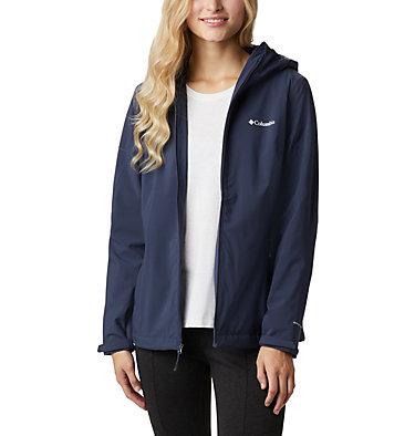 Trek Light™ Stretch-Jacke für Damen , front