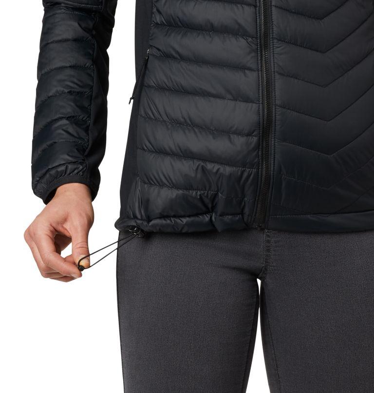 Manteau à capuchon Powder Pass™ pour femme Manteau à capuchon Powder Pass™ pour femme, a3