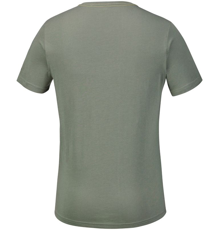 T-Shirt Manches Courtes Miller Valley™ Homme T-Shirt Manches Courtes Miller Valley™ Homme, back