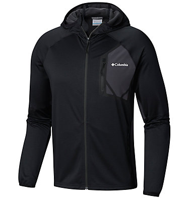 Men's Triple Canyon™ Hooded Fleece , front