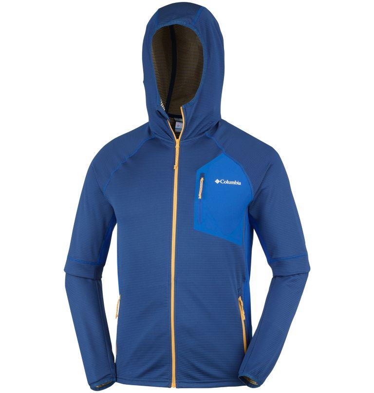 Men's Triple Canyon™ Hooded Fleece Men's Triple Canyon™ Hooded Fleece, a1