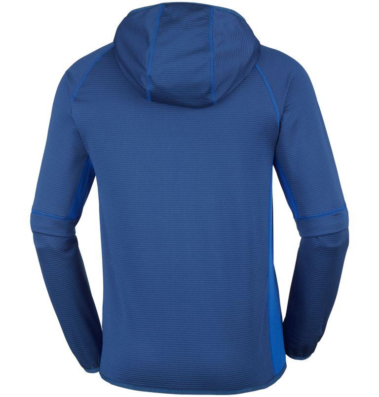 Men's Triple Canyon™ Hooded Fleece Men's Triple Canyon™ Hooded Fleece, back