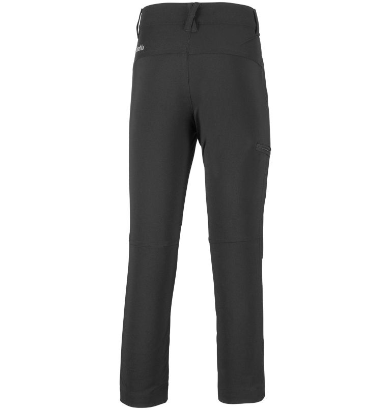 Pantalon Triple Canyon™ Junior Pantalon Triple Canyon™ Junior, back