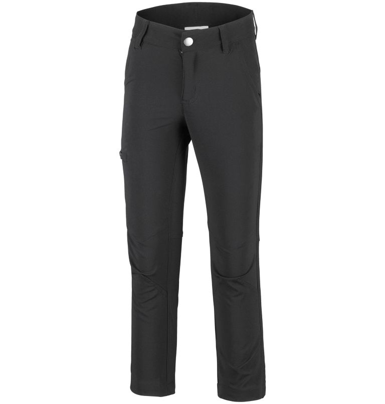 Pantalon Triple Canyon™ Junior Pantalon Triple Canyon™ Junior, front