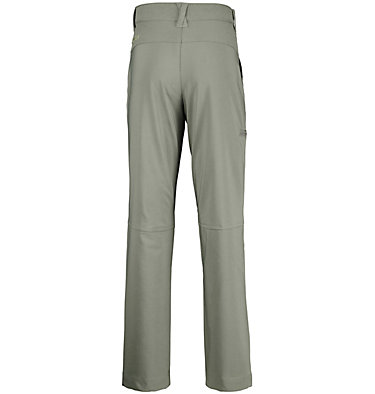 Triple Canyon™ Hose für Kinder Triple Canyon™ Youth Pant | 316 | 4/5, Cypress, back