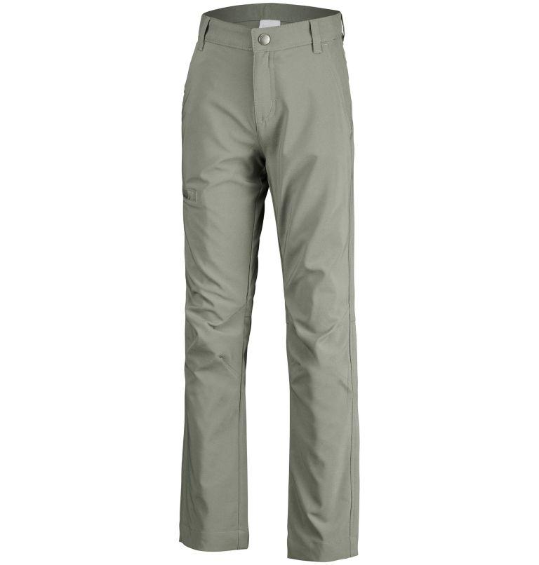 Pantalon Triple Canyon™ Junior Pantalon Triple Canyon™ Junior, front