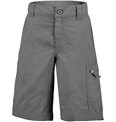 Boys' Silver Ridge™ Novelty Shorts Silver Ridge™ Novelty Short | 316 | 4/5, Grill, front