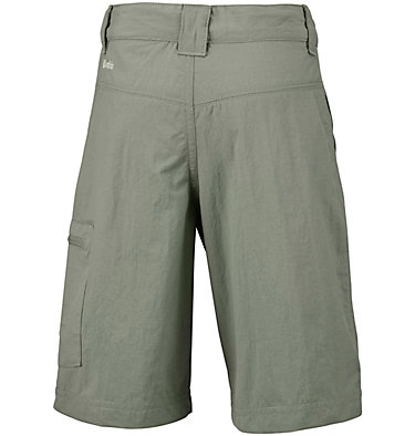 Shorts Silver Ridge™ Novelty Garçon , back