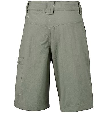 Boys' Silver Ridge™ Novelty Shorts Silver Ridge™ Novelty Short | 316 | 4/5, Cypress, back
