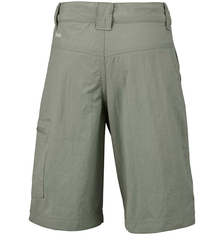 Shorts Silver Ridge™ Novelty Garçon Shorts Silver Ridge™ Novelty Garçon, back