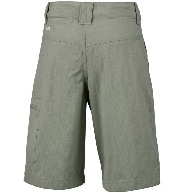 Nuevo shorts Silver Ridge™ para niño Nuevo shorts Silver Ridge™ para niño, back