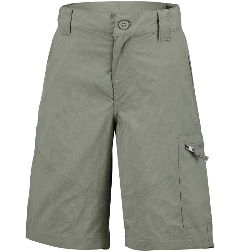 Shorts Silver Ridge™ Novelty Garçon Shorts Silver Ridge™ Novelty Garçon, front