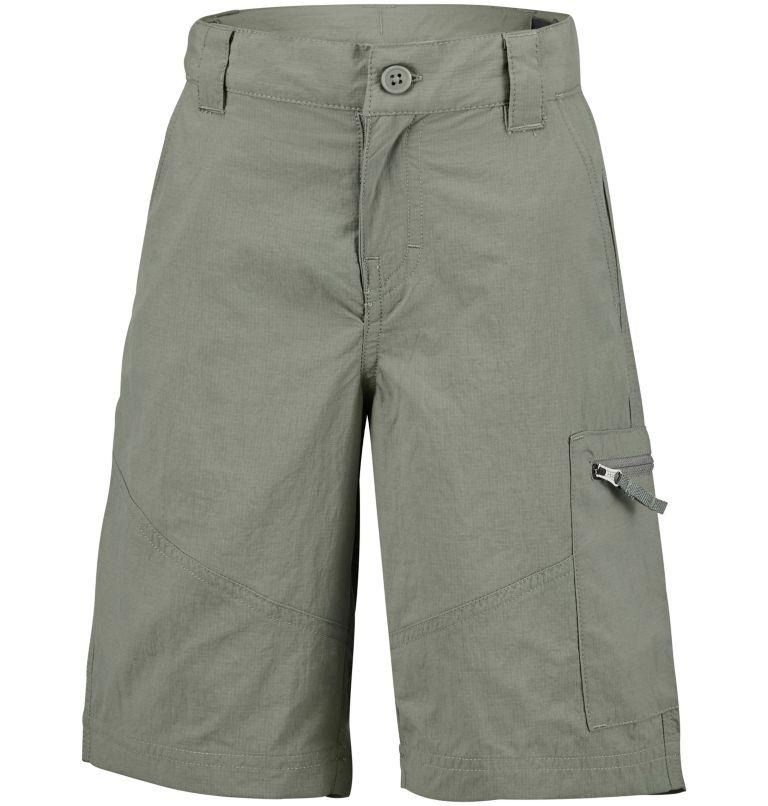 Nuevo shorts Silver Ridge™ para niño Nuevo shorts Silver Ridge™ para niño, front