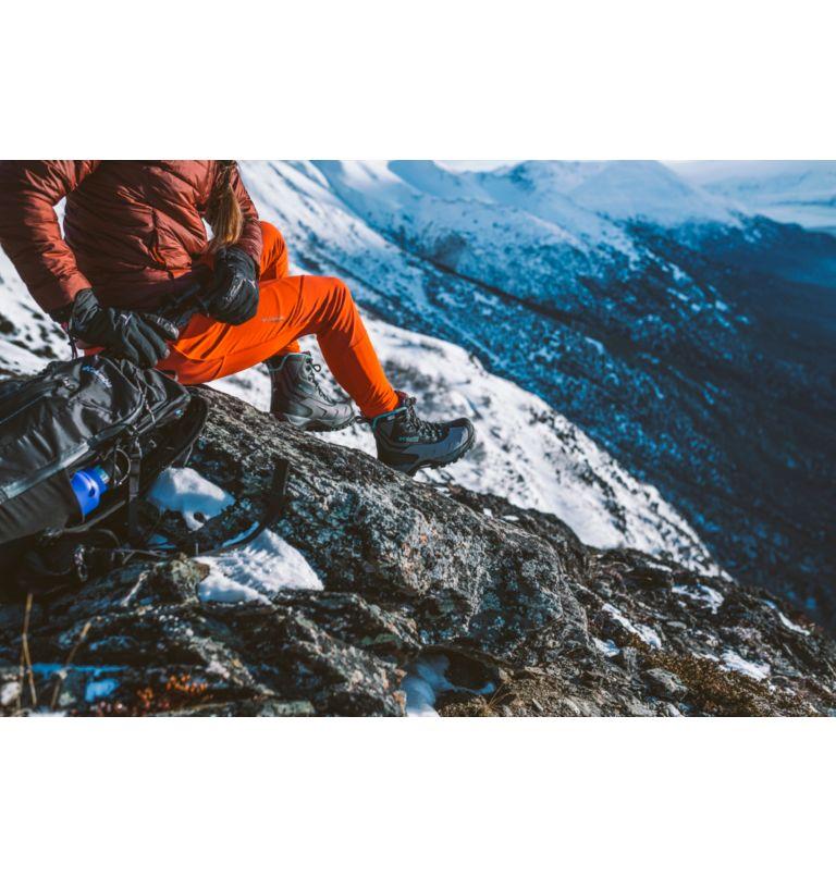 Legging de Trekking Titan Peak™ Femme Legging de Trekking Titan Peak™ Femme, a9