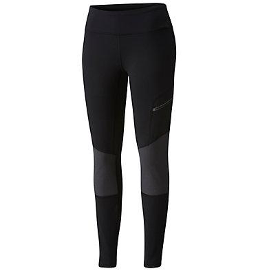 Titan Peak™ Trekking-Leggings für Damen , front