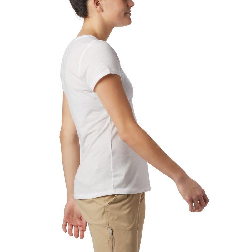 Women's Solar Shield™ Short Sleeve Shirt Women's Solar Shield™ Short Sleeve Shirt, a2