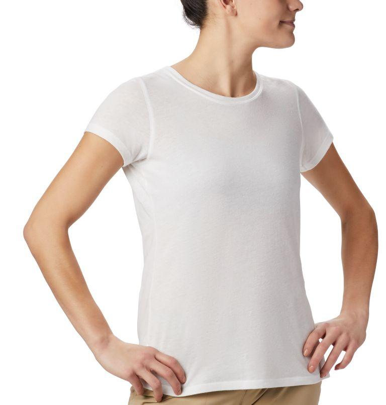 Chemise à manches courtes Solar Shield™ pour femme Chemise à manches courtes Solar Shield™ pour femme, a3