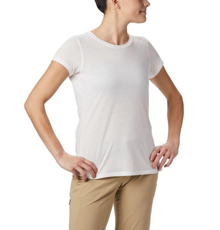 Women's Solar Shield™ Short Sleeve Shirt Women's Solar Shield™ Short Sleeve Shirt, a5