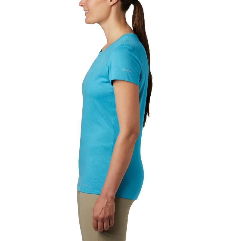 Women's Solar Shield™ Short Sleeve Shirt Women's Solar Shield™ Short Sleeve Shirt, a1
