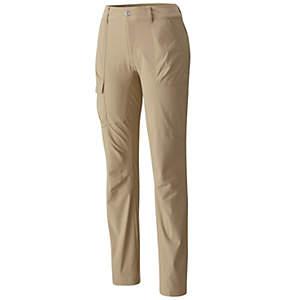 Women's Silver Ridge™ Stretch Pant II