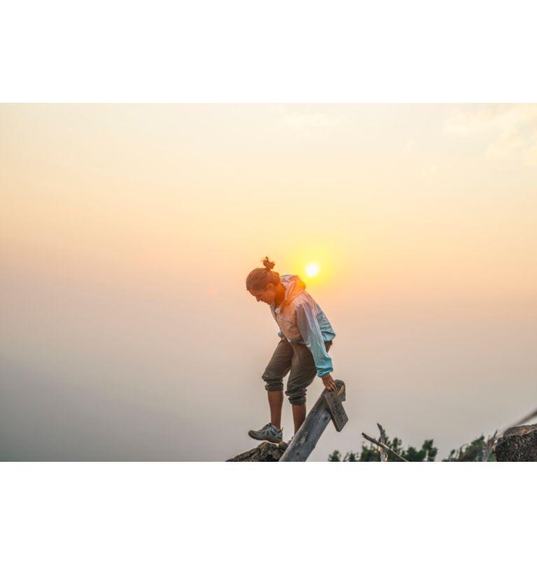 Women's Bryce Canyon™ Capri Women's Bryce Canyon™ Capri, a3