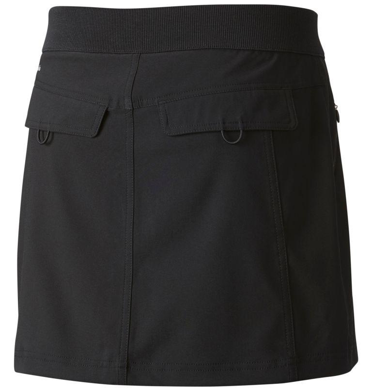 Jupe-short Bryce Canyon™ pour femme — Grandes tailles Jupe-short Bryce Canyon™ pour femme — Grandes tailles, back