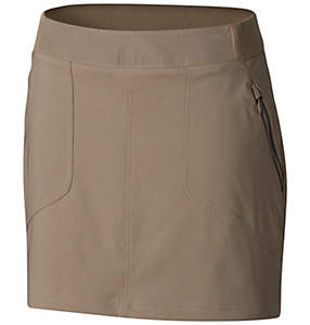 Jupe-short Bryce Canyon™ pour femme — Grandes tailles