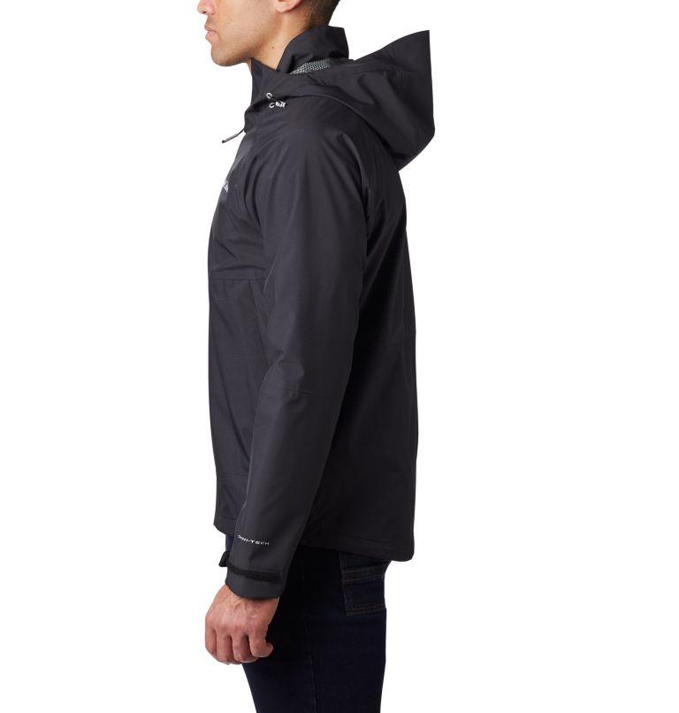 Men's Evolution Valley™ Rain Jacket Men's Evolution Valley™ Rain Jacket, a1