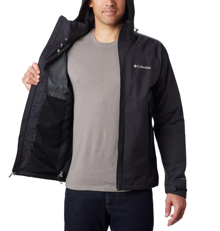 Men's Evolution Valley™ Rain Jacket Men's Evolution Valley™ Rain Jacket, a5