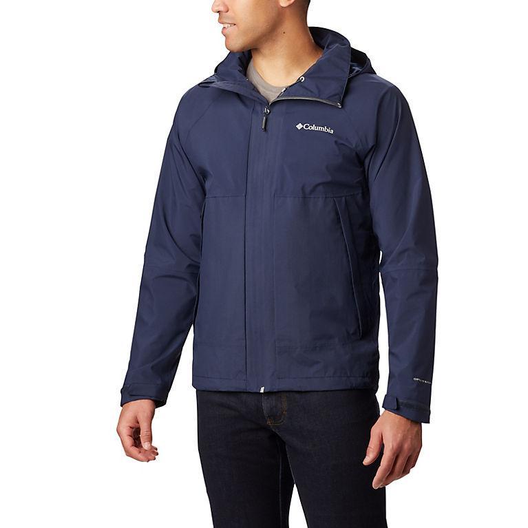 o rozsądnej cenie butik wyprzedażowy Nowe zdjęcia Men's Evolution Valley™ Jacket