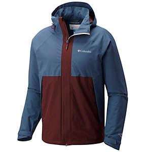 Men's Evolution Valley™ Jacket