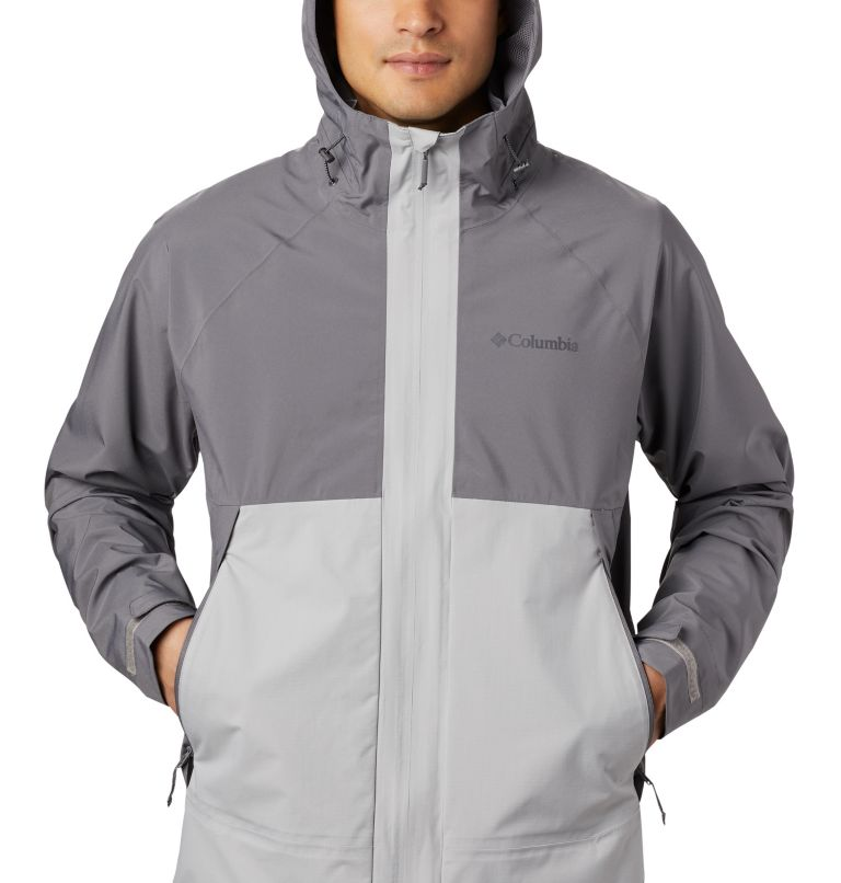 Men's Evolution Valley™ Jacket Men's Evolution Valley™ Jacket, a3