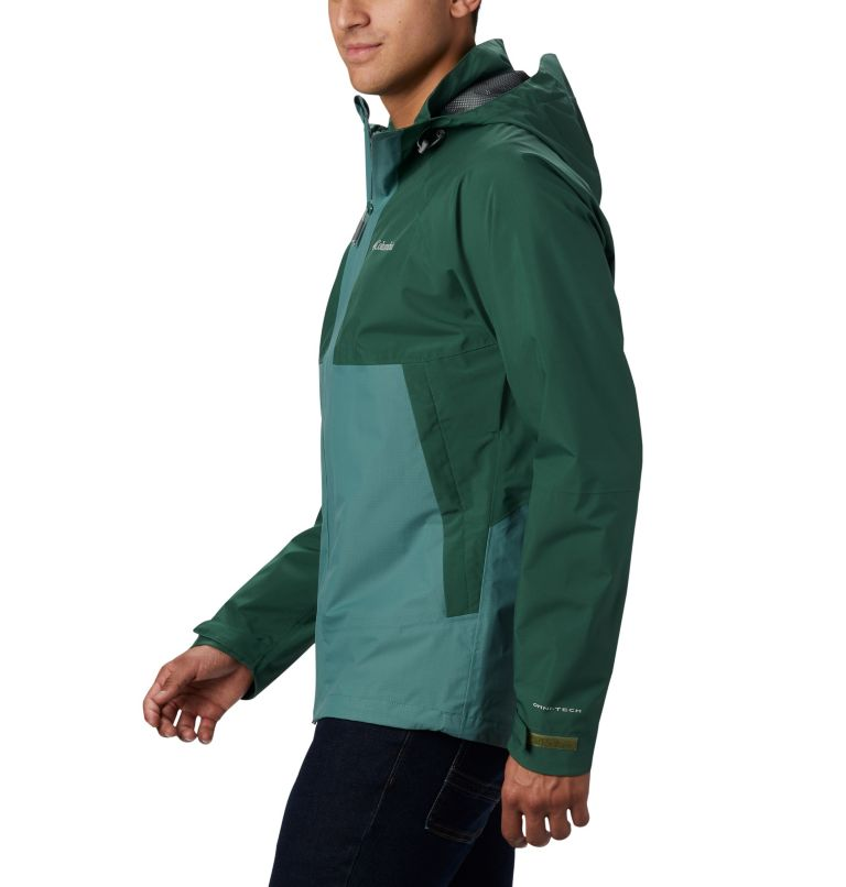 Veste Evolution Valley™ Homme Veste Evolution Valley™ Homme, a1