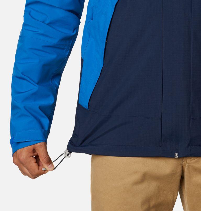 Men's Evolution Valley™ Jacket Men's Evolution Valley™ Jacket, a4