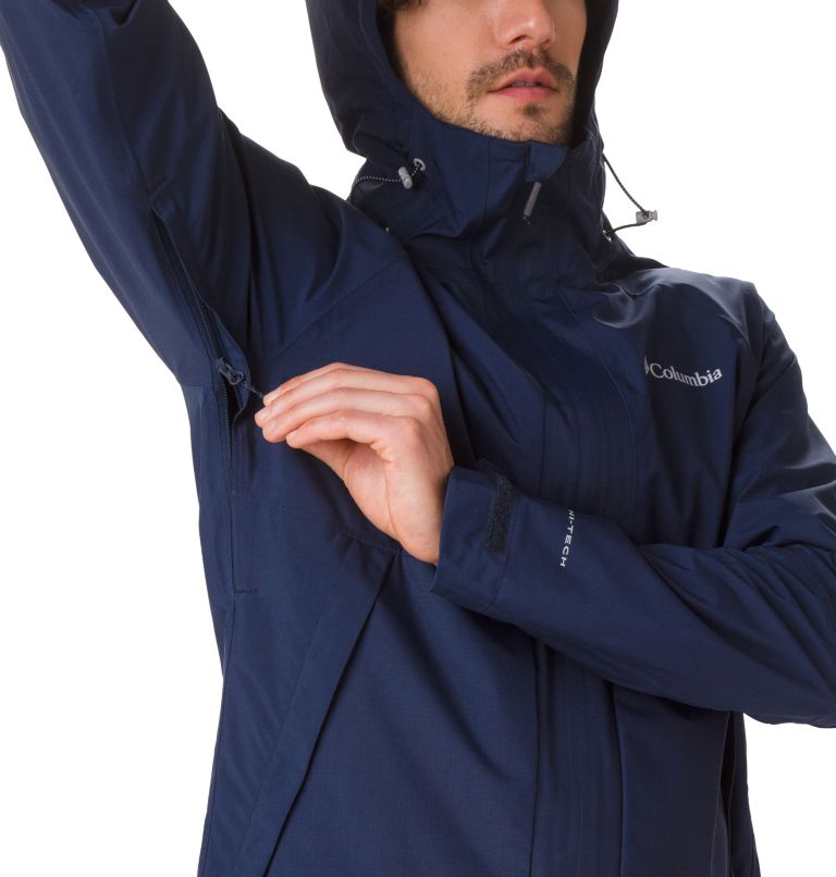 Chaqueta Evolution Valley™ para hombre Chaqueta Evolution Valley™ para hombre, a3