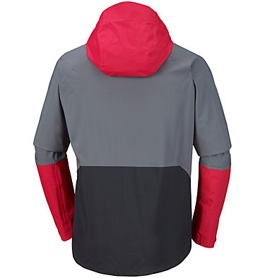 Men's Evolution Valley™ Jacket , back