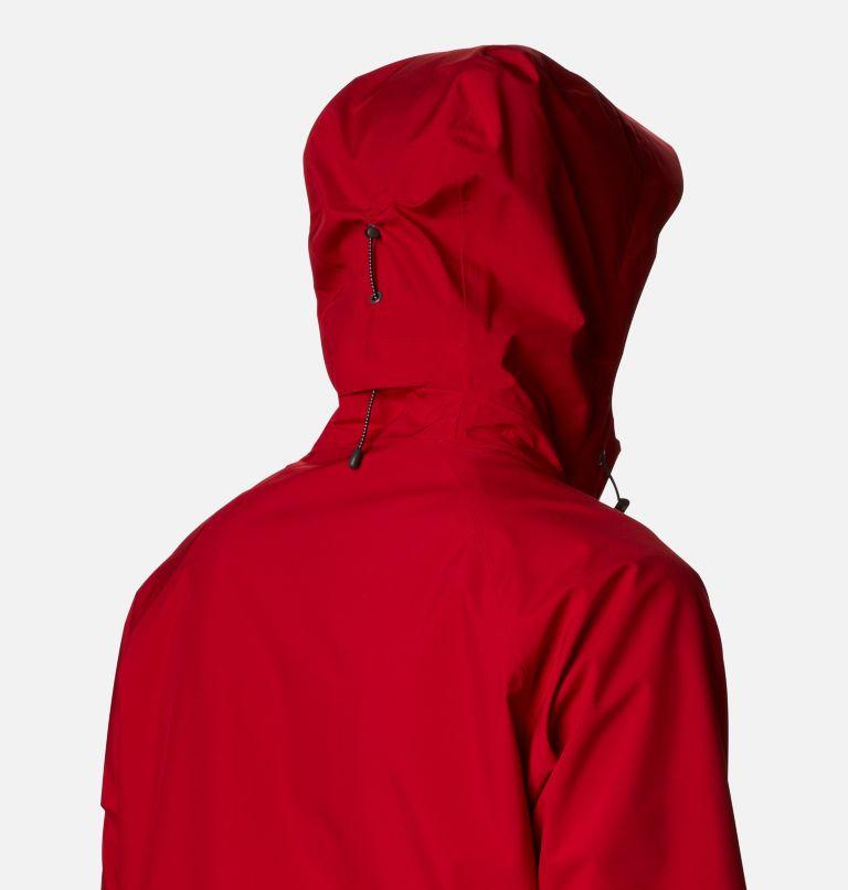 Men's Evolution Valley™ Jacket Men's Evolution Valley™ Jacket, a6