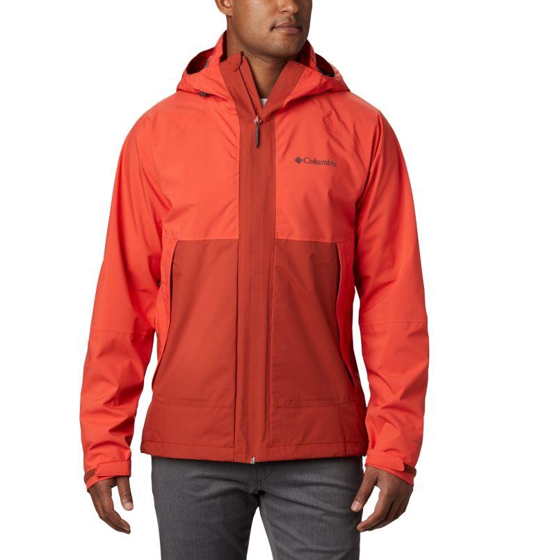 Men's Evolution Valley™ Jacket Men's Evolution Valley™ Jacket, front