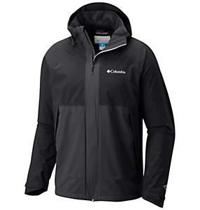 Men's Evolution Valley™ Jacket - Tall