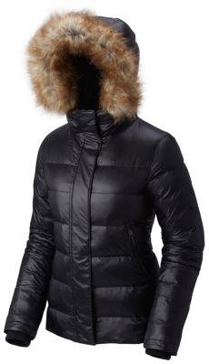 5fa7d0ee0 Women's Tivoli™ Short Down Jacket