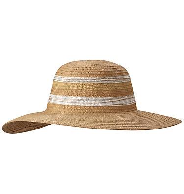 Summer Standard™ Sonnenhut für Damen , front