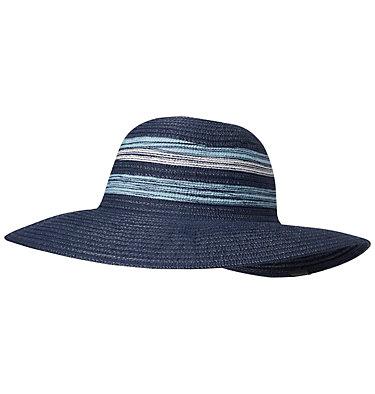 Sombrero Summer Standard™ para mujer , front